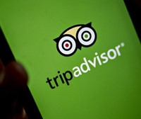 /photos/news/Egypt Sunmarine reviews TripAdvisor news_fd52e__md.jpg
